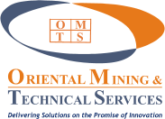 Oriental Mining